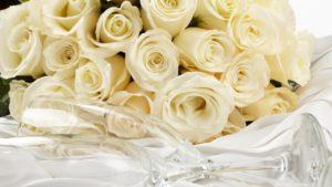 wedding planner salerno