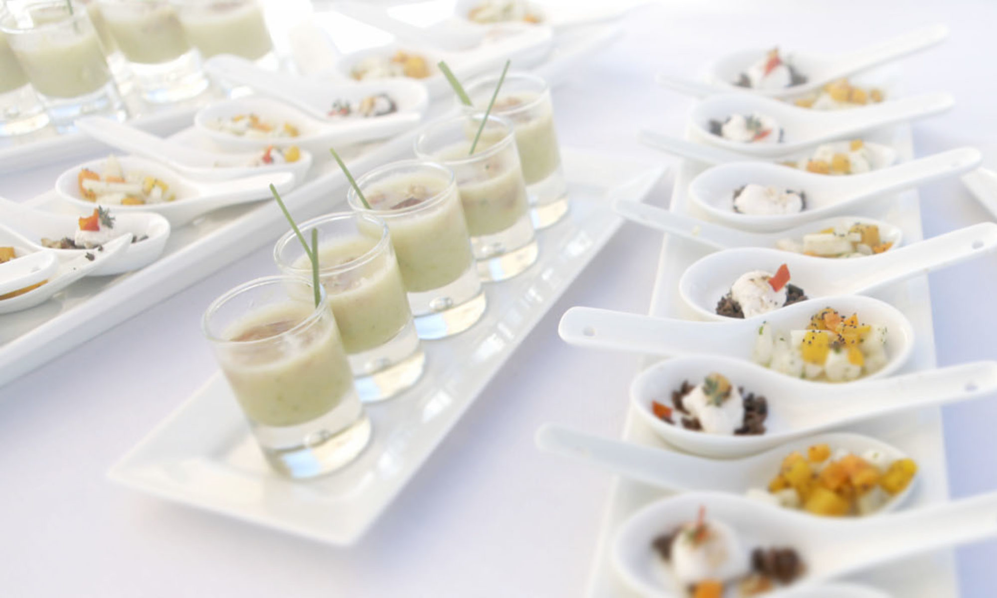 catering e banqueting salerno - photo#3